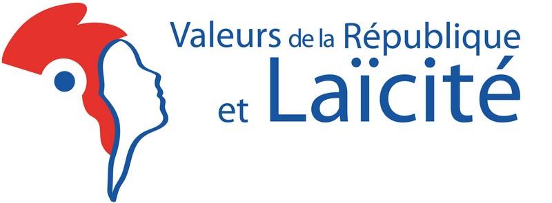 ValeursRépubliqueLaïcité – Nord Pas-de-Calais Picardie - Une plateforme de formation et d'information  sur les Valeurs de la République et la Laïcité dans la région Nord Pas-de-Calais Picardie.