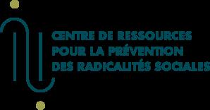 Invitation journée régionale » La laïcité : un principe à comprendre et à faire vivre collectivement» – 16 janvier 2020 à Roubaix