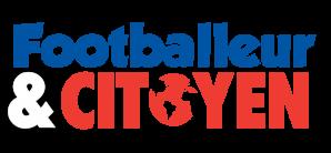 Footballeur-Citoyen : une coupe d'Europe des quartiers politique de la ville